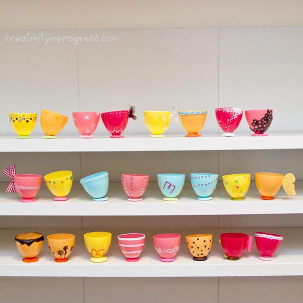 Plastic-Easter-Egg-Teacups_137