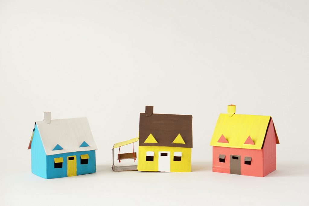 cardboard-neighborhood4