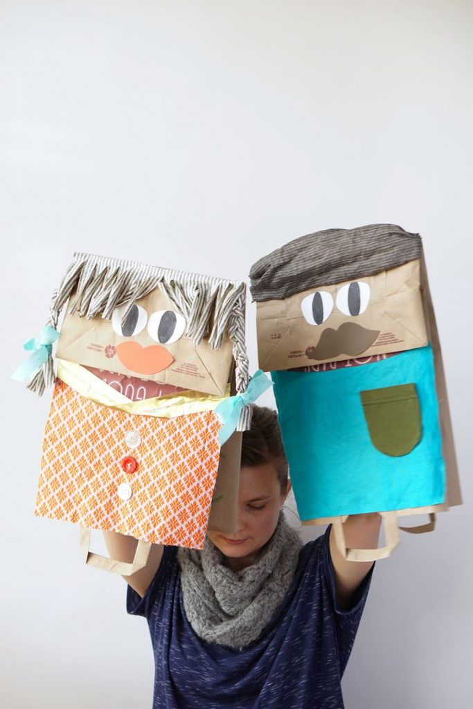giant-paper-bag-puppet13