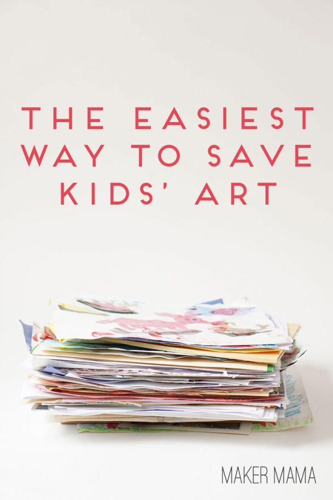 save-kids-art1