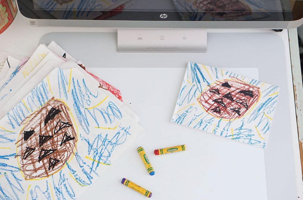 save-kids-art2