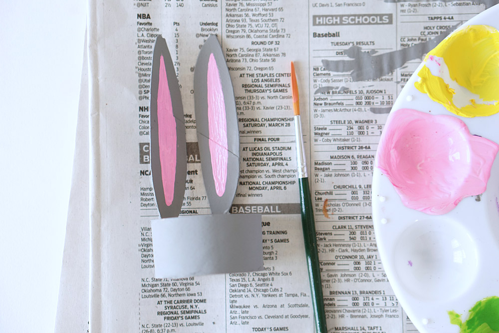 upcycled-bunny-egg-cups4