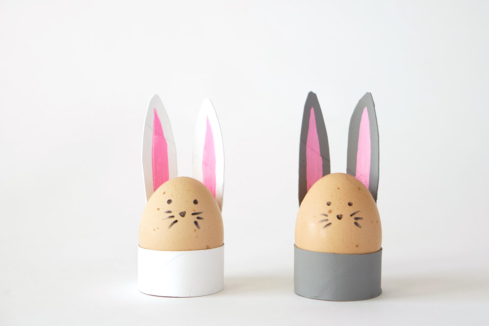 upcycled-bunny-egg-cups7