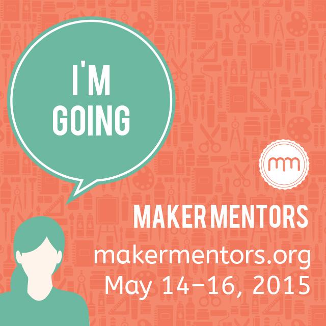 MakerMentor_Instagram_Attending2