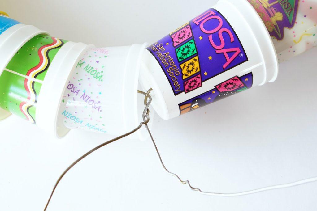 fiesta-cup-wreath11