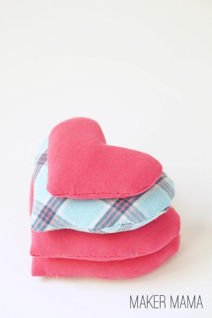 heart-pack11