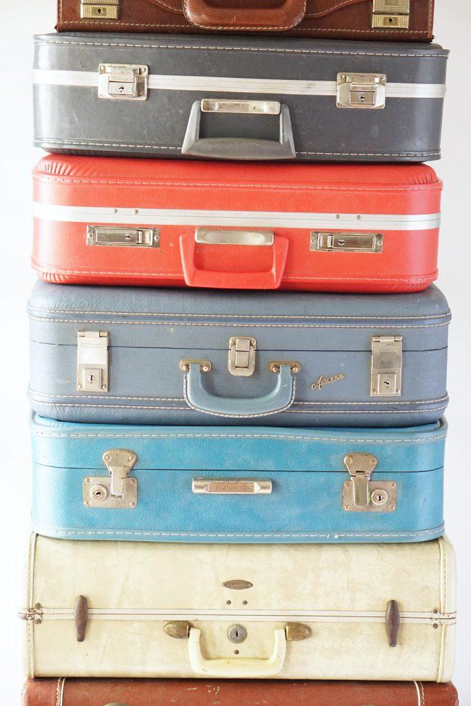 vintage-suitcases3