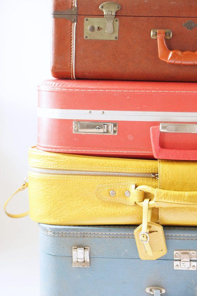 vintage-suitcases4