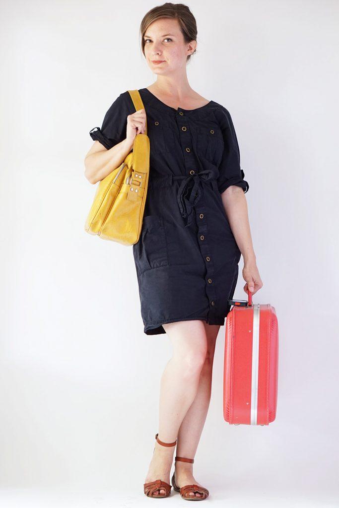 vintage-suitcases5