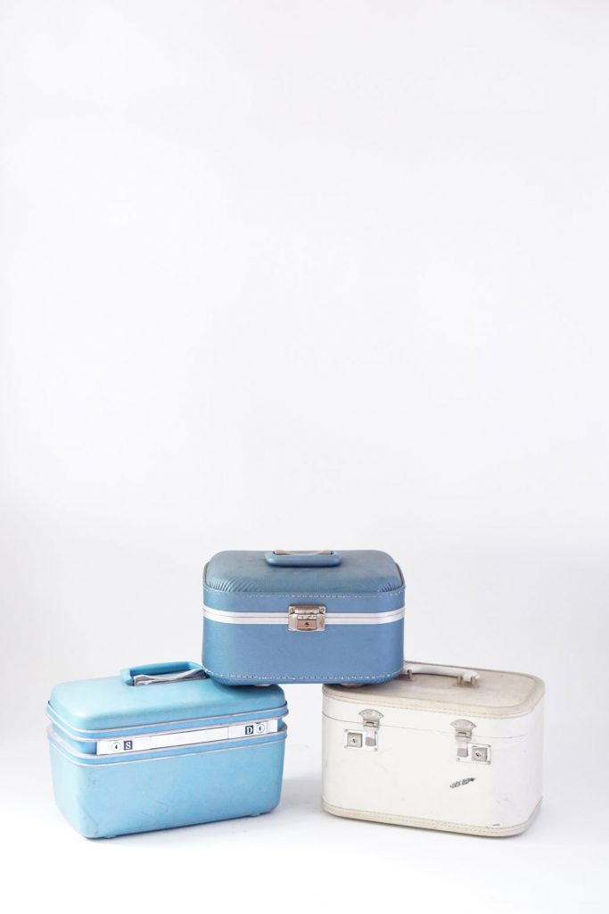 vintage-suitcases6