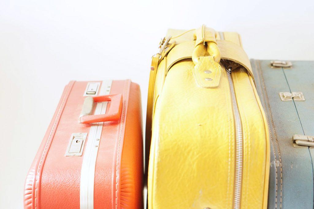 vintage-suitcases7