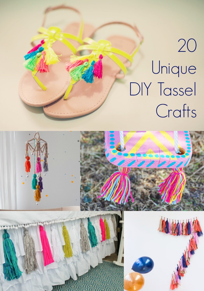 20-unique-DIY-tassel-crafts