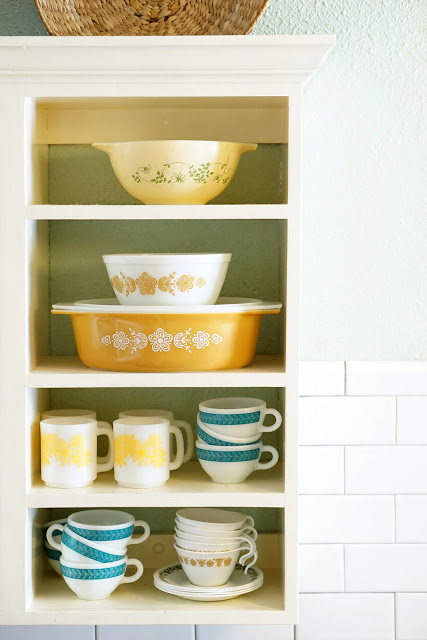 thrifted-kitchenware-1