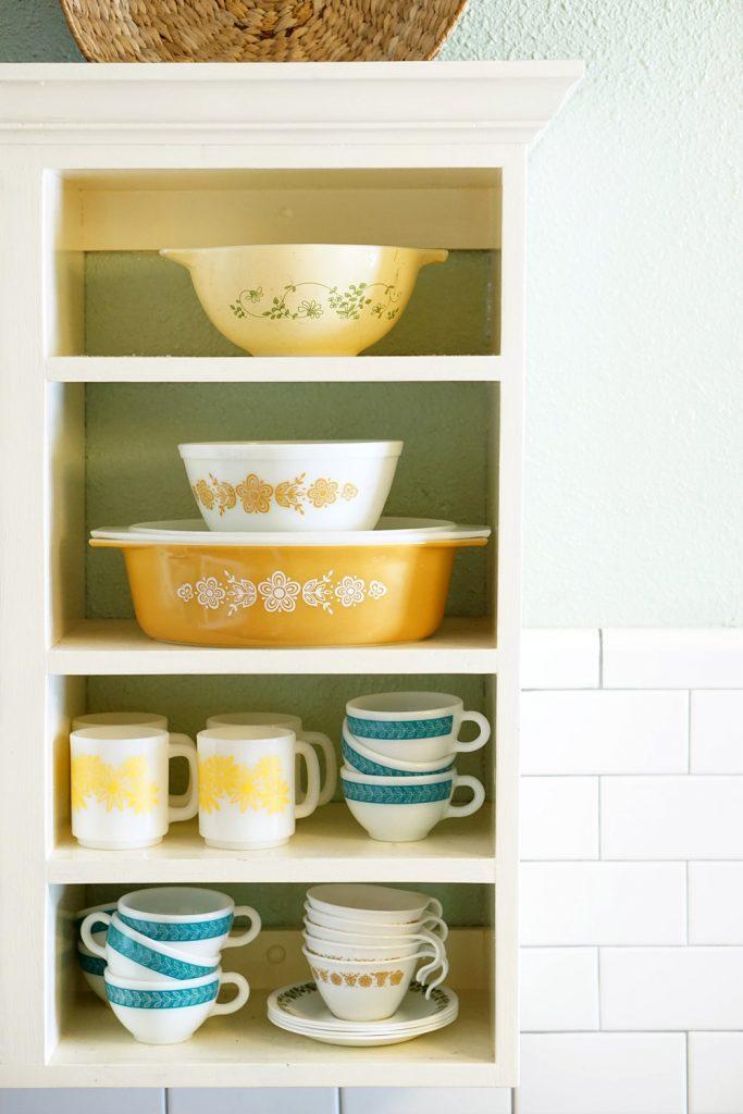 thrifted-kitchenware