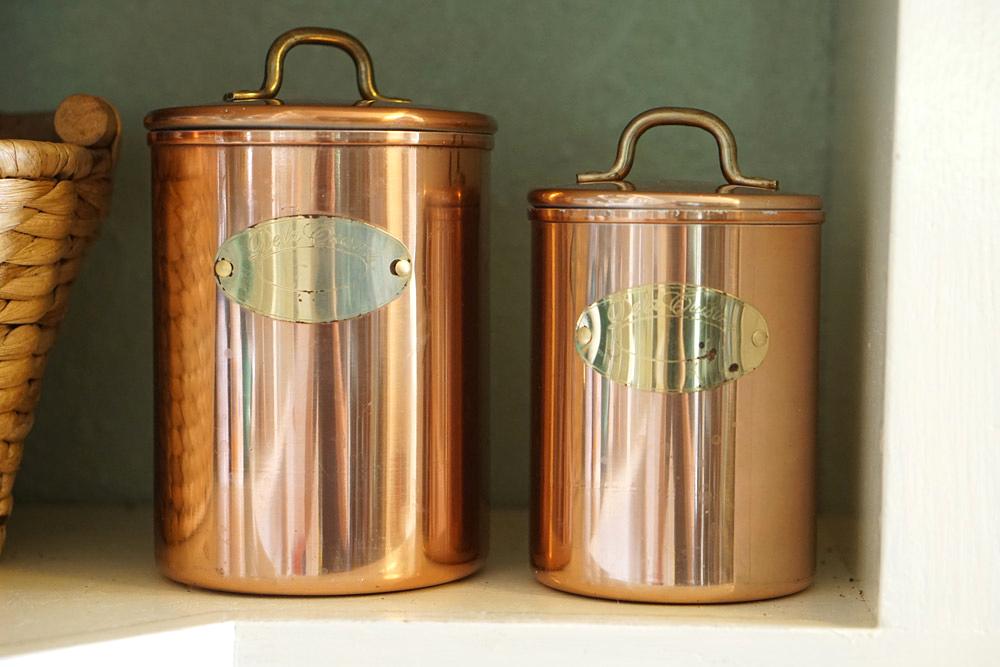 thrifted-kitchenware2