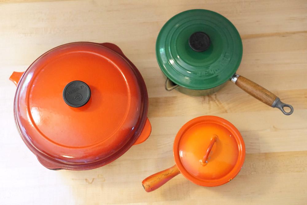 thrifted-kitchenware3