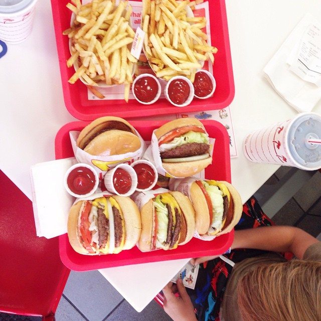 and-a-little-innout-to-top-off-our-day_18538452059_o
