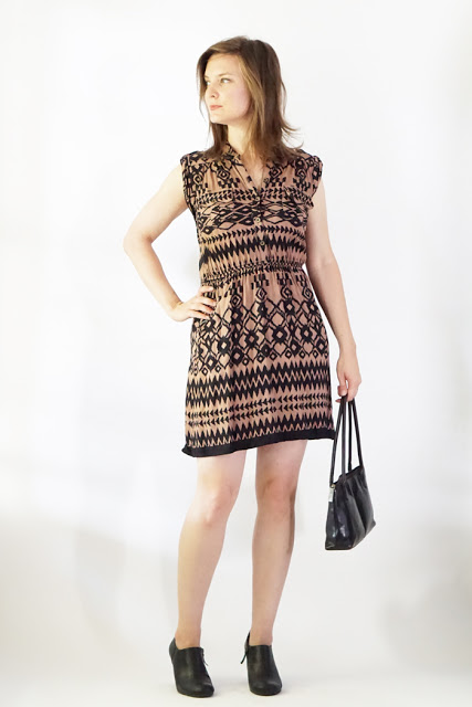 thrift-store-style-dress1-1