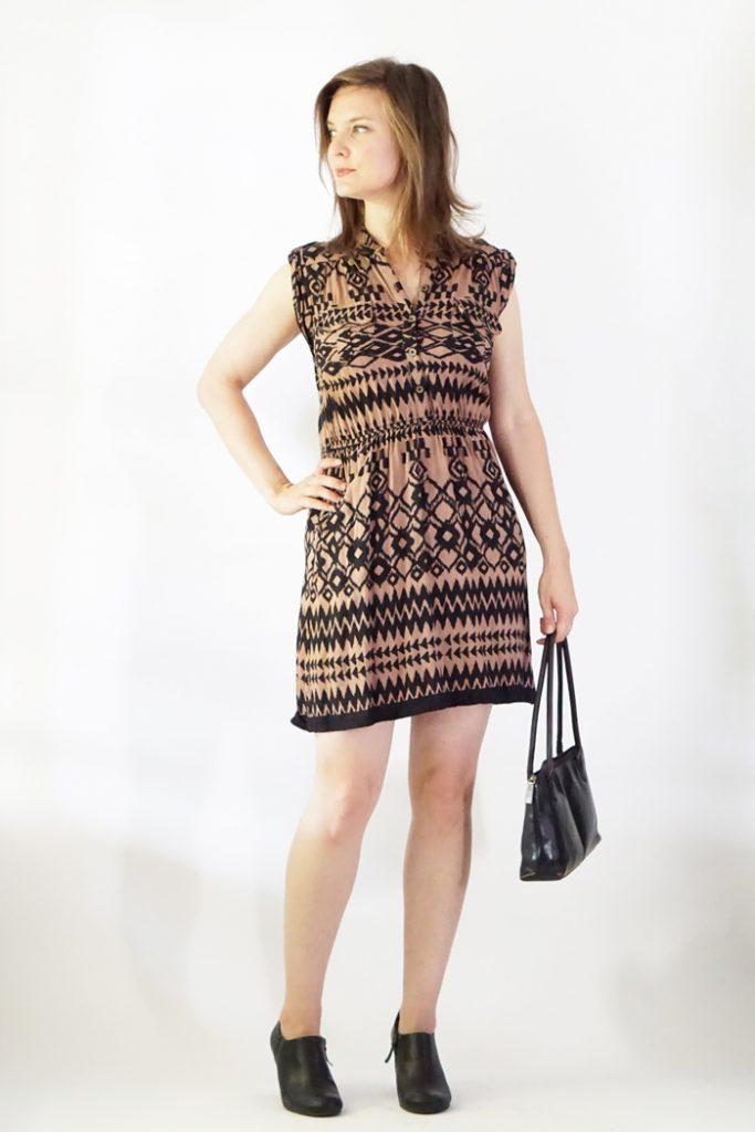 thrift-store-style-dress1