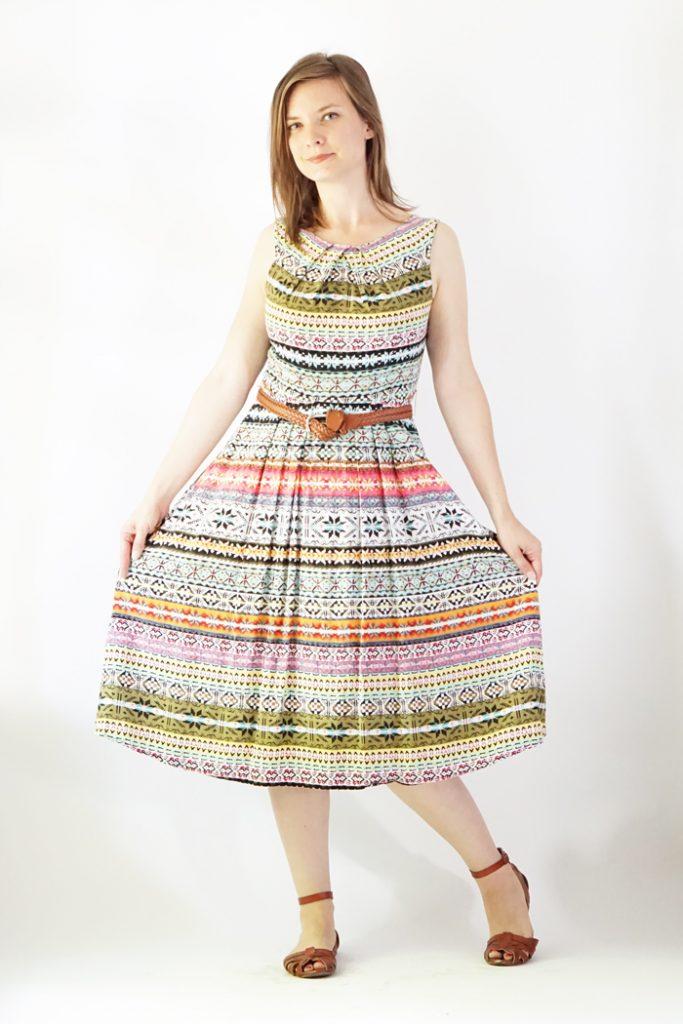 thrift-store-style-dress2