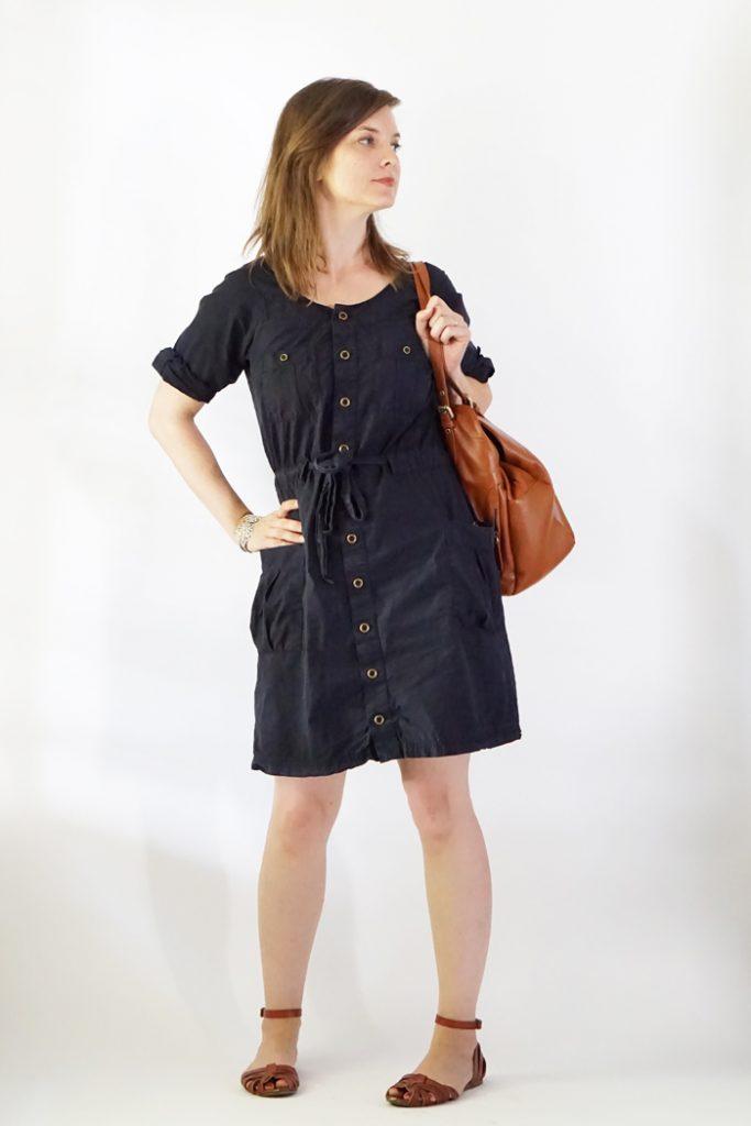 thrift-store-style-dress3