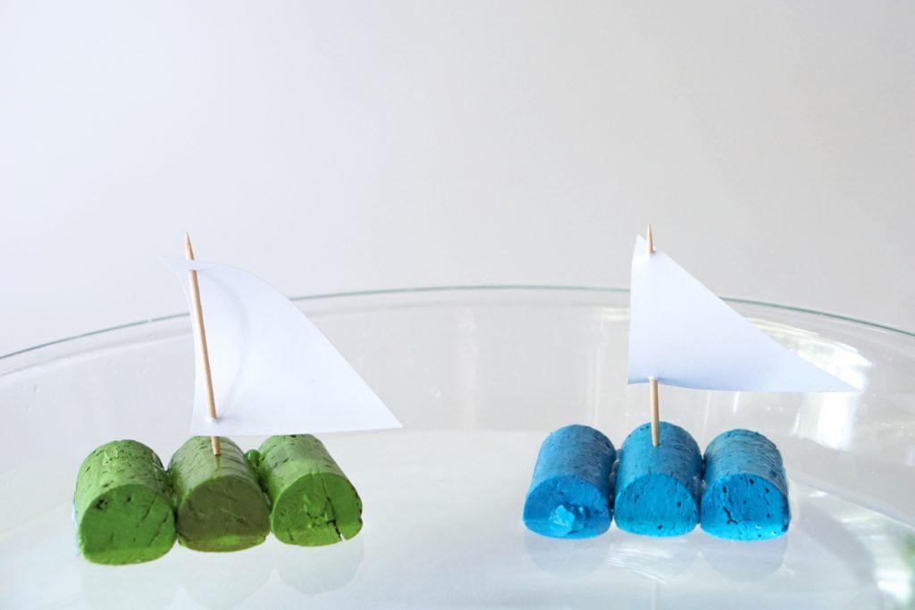 cork-boats5