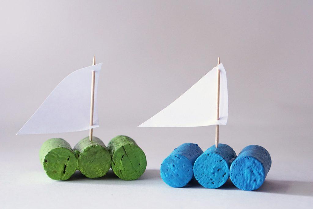 cork-boats6