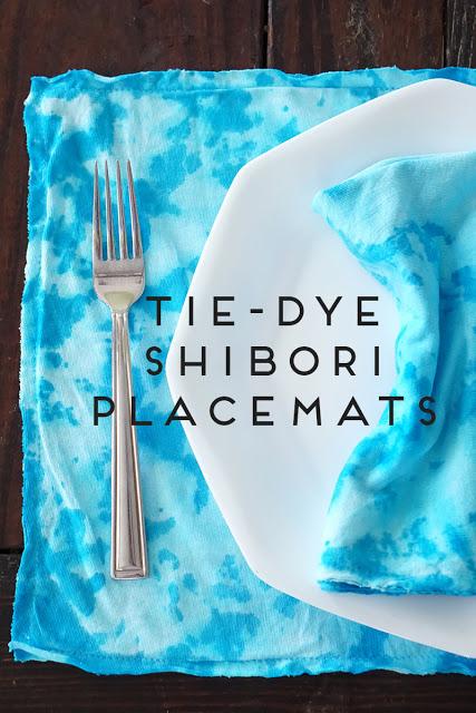 diy-shibori-tye-die-placemats21-1
