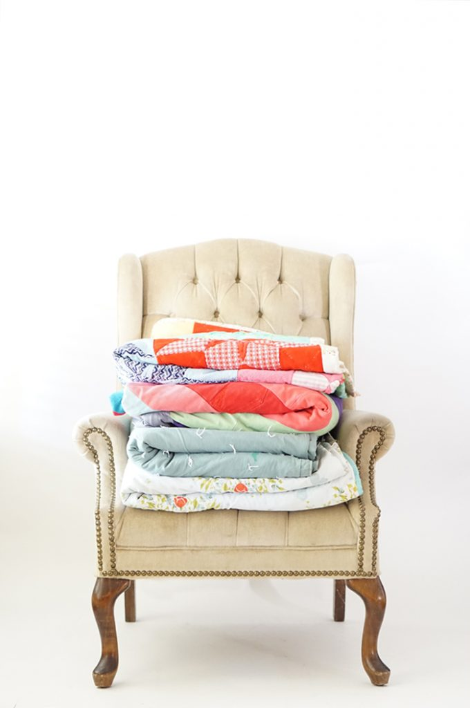 thrift-store-blanket-collection1