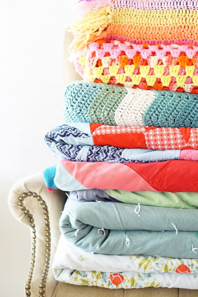 thrift-store-blanket-collection3