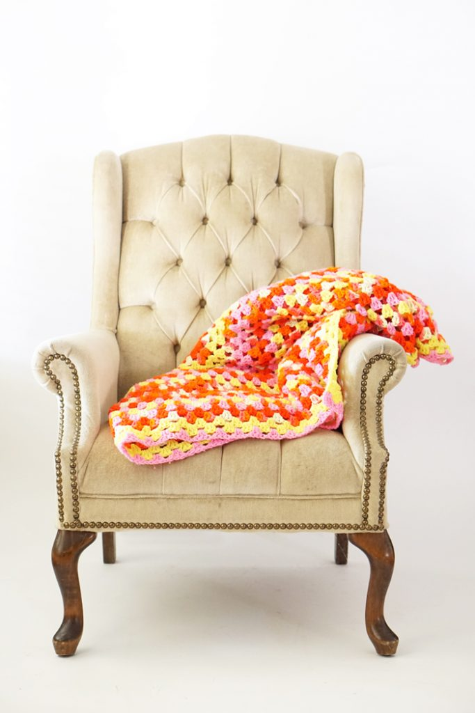 thrift-store-blanket-collection5