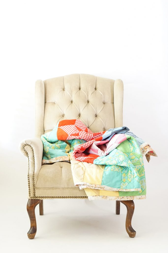 thrift-store-blanket-collection7