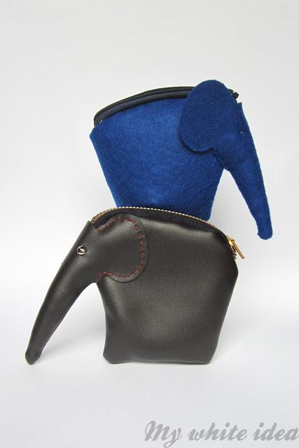 ELEPHANT_PURSE_RESULT_diy-1