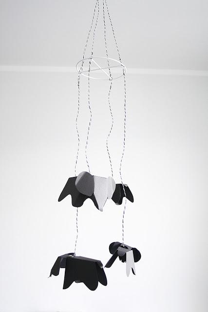 Elephant-mobile-1