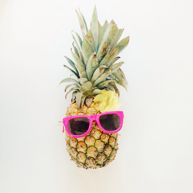 crafthouse-pineapple-1