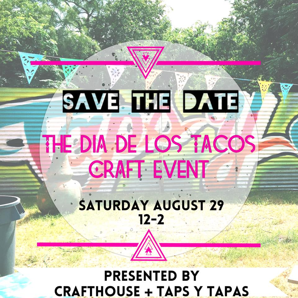 crafthouse-tacos-event
