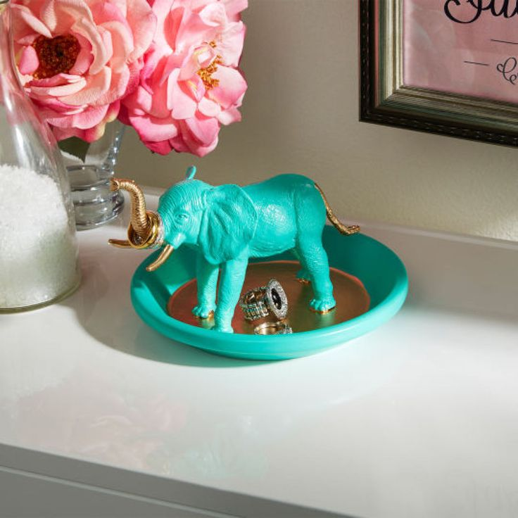 elephant-jewelry-holder