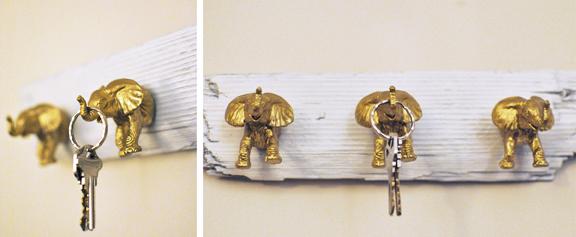 elephant-key-hook-8