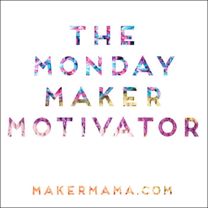 monday-maker-motivator