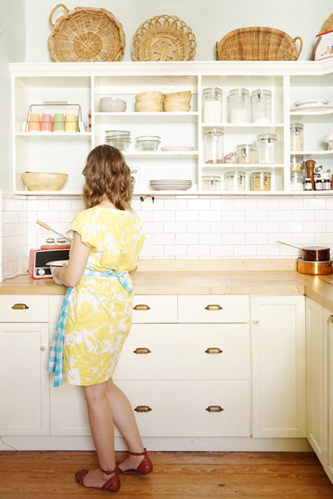 vintage-apron-collection_20294567183_o