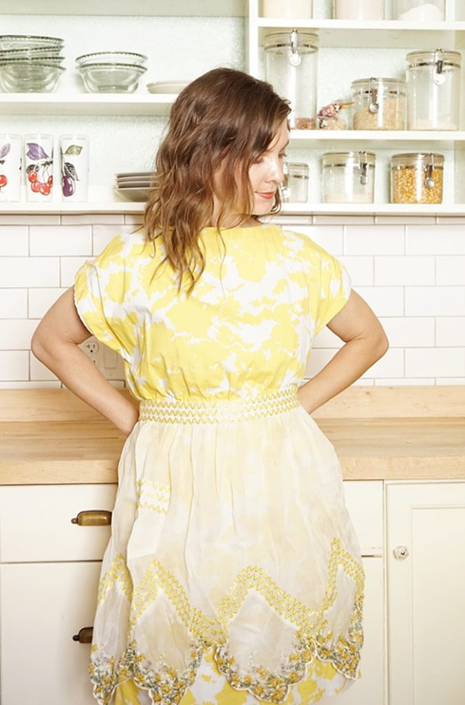 vintage-apron-collection_20905871652_o