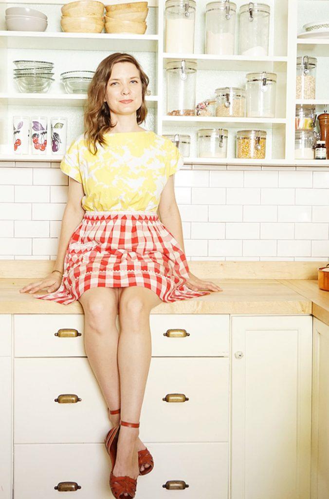 vintage-apron-collection_20905871662_o