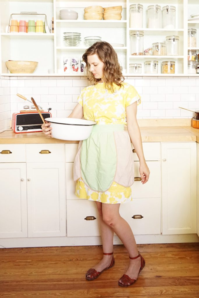 vintage-apron-collection_20905874132_o