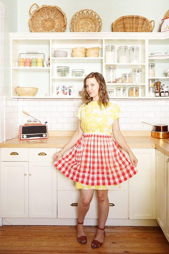 vintage-apron-collection_20922930281_o