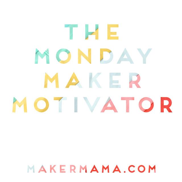maker-motivator-1