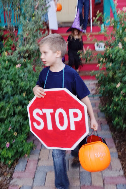 stop-sign-in-motion-1