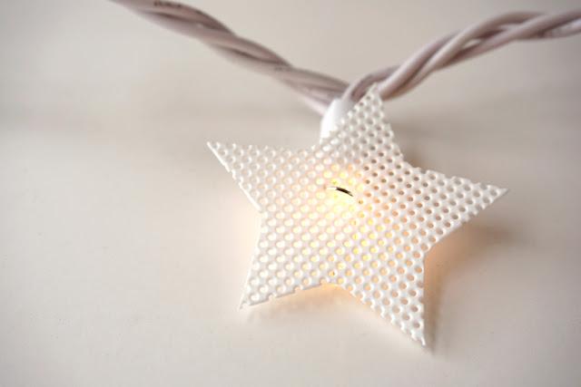 Plastic-Canvas-Star-Lights12-1