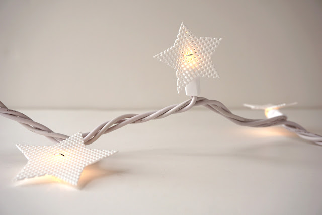 Plastic-Canvas-Star-Lights13-1