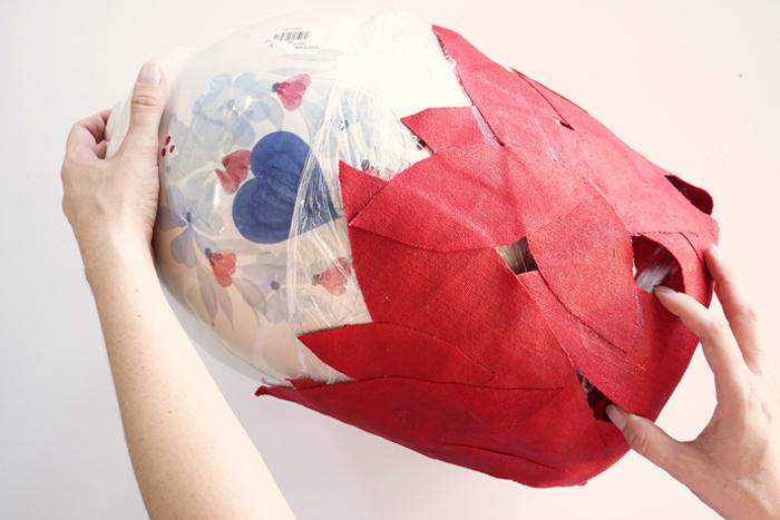 denim-leaf-centerpiece13