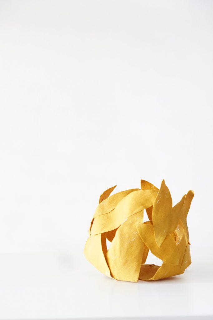 denim-leaf-centerpiece15